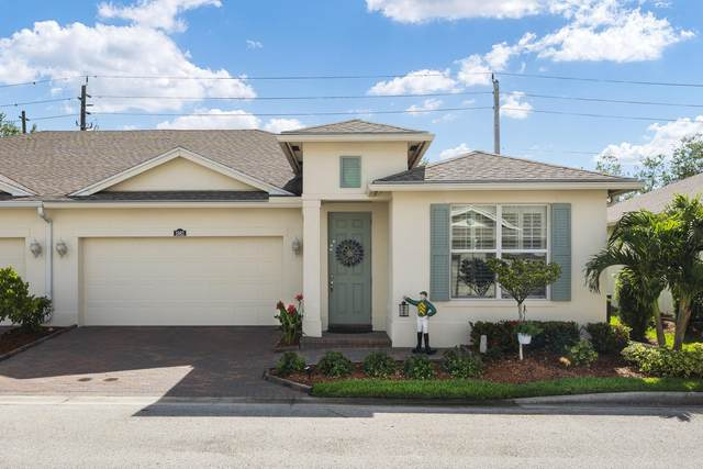 1862 Oak Grove Court, Vero Beach, FL 32966 (#RX-10624394) :: Ryan Jennings Group