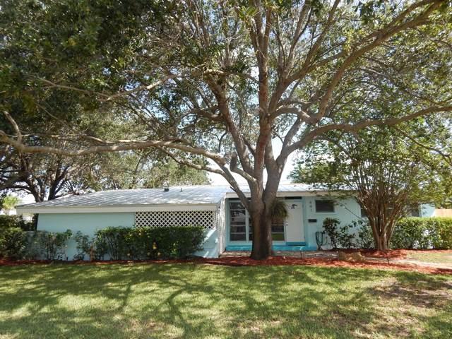 441 Flotilla Road, North Palm Beach, FL 33408 (#RX-10624528) :: Ryan Jennings Group