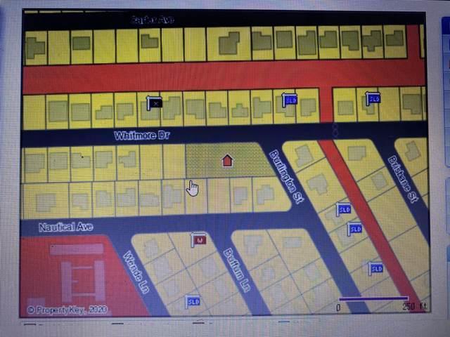 1600 SW Burlington Street, Port Saint Lucie, FL 34953 (#RX-10624614) :: Ryan Jennings Group