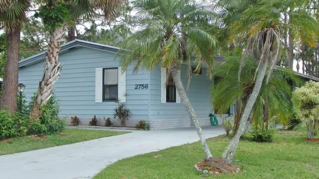 Address Not Published, Stuart, FL 34997 (#RX-10624664) :: Ryan Jennings Group