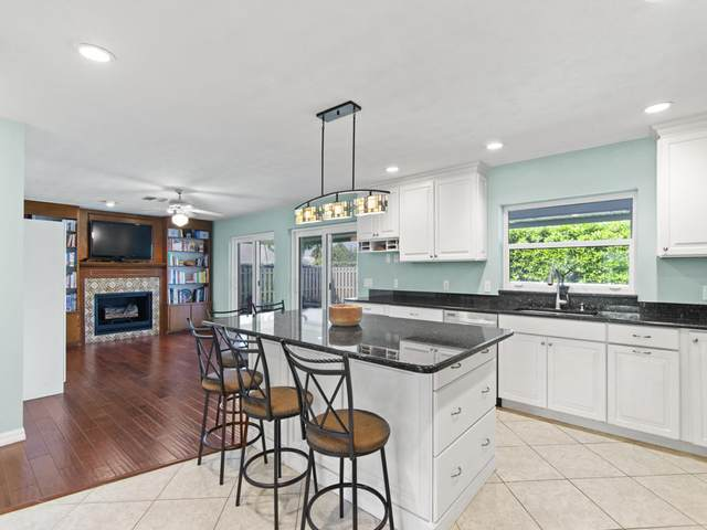 1131 Spanish Lace Lane, Vero Beach, FL 32963 (#RX-10624695) :: The Reynolds Team/ONE Sotheby's International Realty