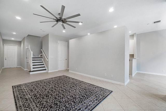 126 Lancaster Road, Boynton Beach, FL 33426 (MLS #RX-10625022) :: United Realty Group