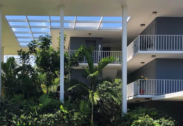 777 SE 2nd Avenue #216, Deerfield Beach, FL 33441 (#RX-10625085) :: Ryan Jennings Group