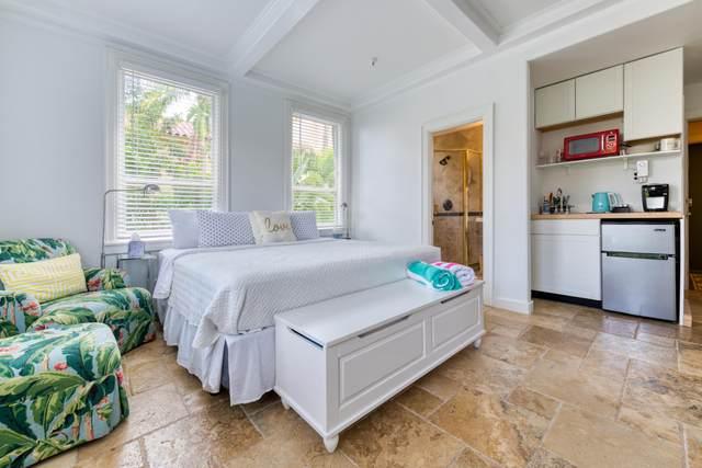 235 Sunrise Avenue #1030, Palm Beach, FL 33480 (MLS #RX-10625114) :: Berkshire Hathaway HomeServices EWM Realty