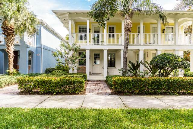 187 Soriano Drive, Jupiter, FL 33458 (#RX-10625137) :: Realty One Group ENGAGE