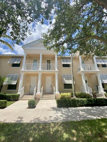 1575 Frederick Small Road, Jupiter, FL 33458 (#RX-10625259) :: Realty One Group ENGAGE