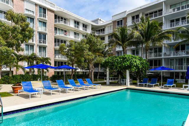 100 Worth Avenue #602, Palm Beach, FL 33480 (#RX-10625515) :: Ryan Jennings Group