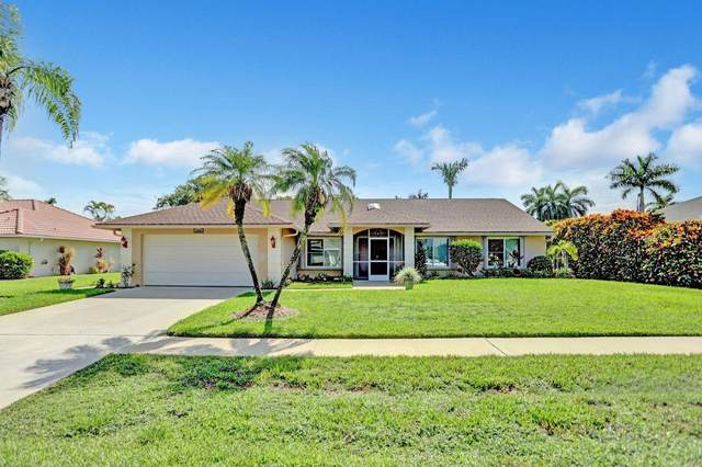 Address Not Published, Wellington, FL 33414 (#RX-10625583) :: Ryan Jennings Group