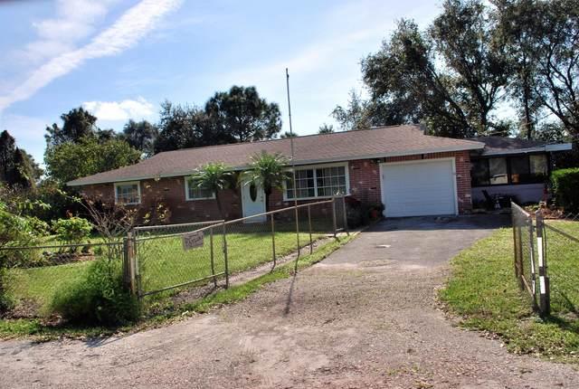 9080 Peebles Road, Palm Beach Gardens, FL 33418 (#RX-10625729) :: The Reynolds Team/ONE Sotheby's International Realty