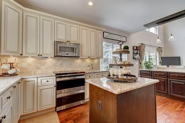 15814 Bent Creek Road, Wellington, FL 33414 (MLS #RX-10625754) :: Castelli Real Estate Services