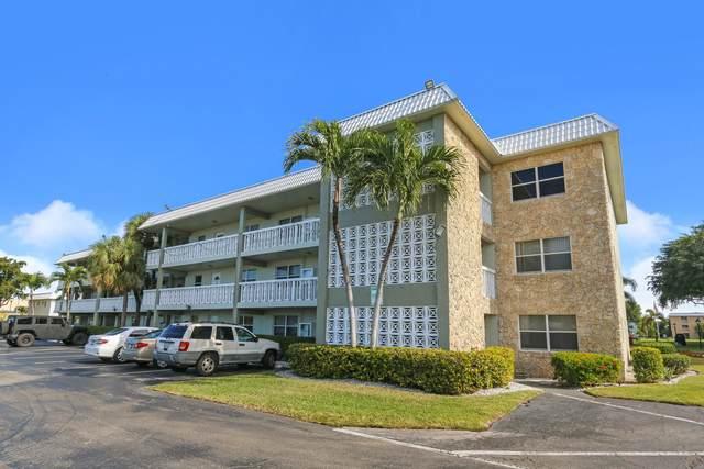 9872 Marina Boulevard #1431, Boca Raton, FL 33428 (#RX-10625755) :: Posh Properties
