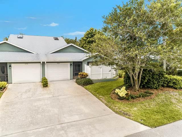 6764 SE Yorktown Drive, Hobe Sound, FL 33455 (#RX-10625857) :: The Reynolds Team/ONE Sotheby's International Realty
