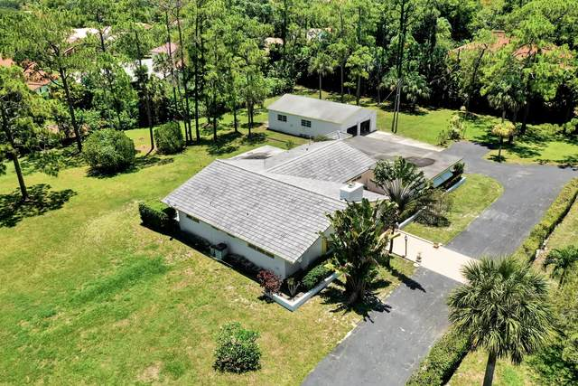 5150 Godfrey Road, Parkland, FL 33067 (#RX-10625949) :: Ryan Jennings Group