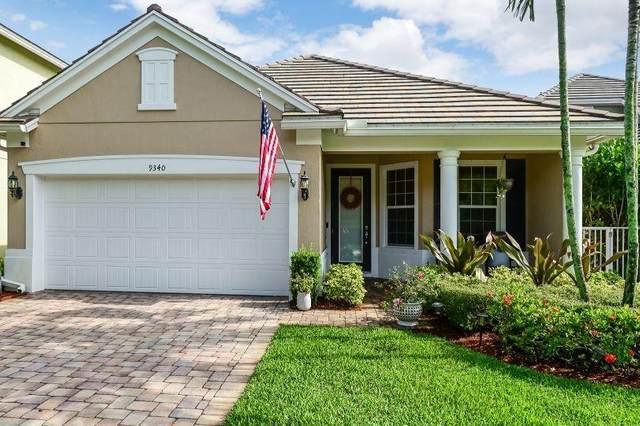 9340 Wrangler Drive, Lake Worth, FL 33467 (#RX-10626061) :: The Reynolds Team/ONE Sotheby's International Realty