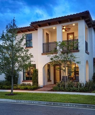 13233 Alton Road, Palm Beach Gardens, FL 33418 (#RX-10626250) :: Ryan Jennings Group