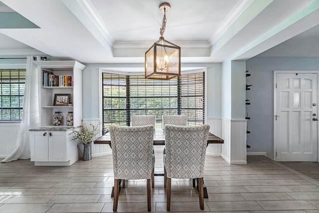 510 Sunset Road, Boynton Beach, FL 33435 (#RX-10626378) :: The Reynolds Team/ONE Sotheby's International Realty