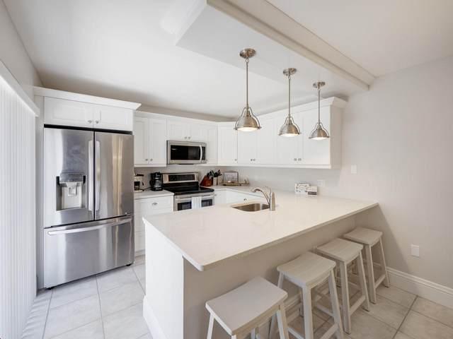 1142 11th Court, Jupiter, FL 33477 (MLS #RX-10626575) :: Berkshire Hathaway HomeServices EWM Realty