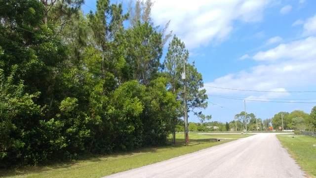 12946 63rd Lane N, West Palm Beach, FL 33412 (#RX-10626713) :: Ryan Jennings Group