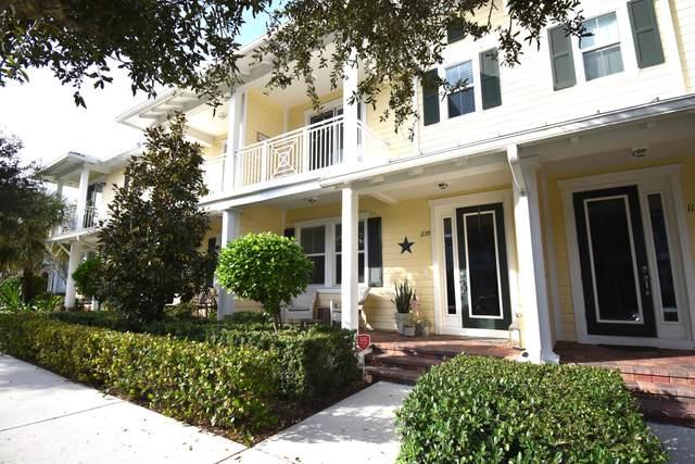 1139 N Community Drive, Jupiter, FL 33458 (#RX-10626794) :: Treasure Property Group