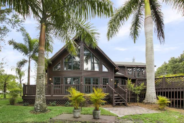 8575 150th Court N, Palm Beach Gardens, FL 33418 (#RX-10626821) :: Ryan Jennings Group
