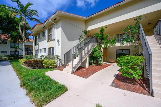 1500 Windorah Way E, West Palm Beach, FL 33411 (#RX-10626960) :: Ryan Jennings Group