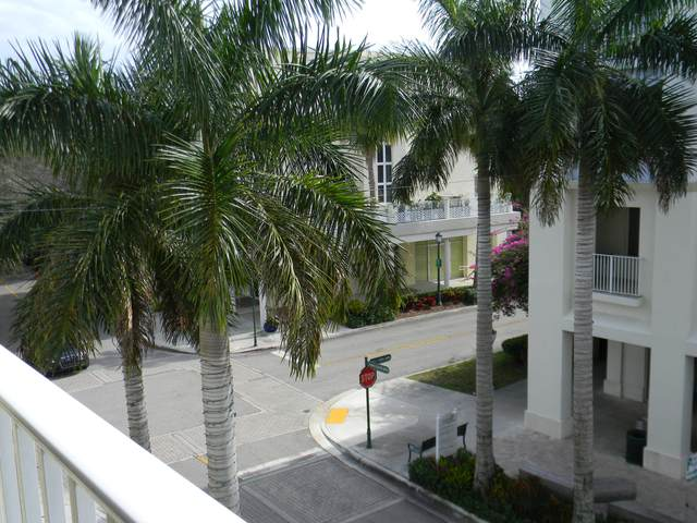 1203 Town Center Drive #304, Jupiter, FL 33458 (#RX-10627118) :: Treasure Property Group