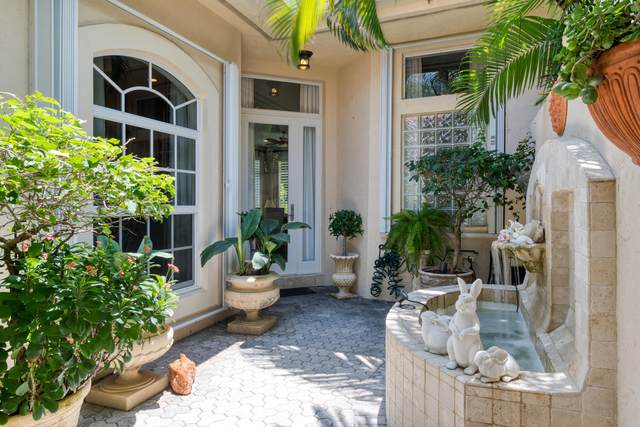 2170 Regents Boulevard, West Palm Beach, FL 33409 (#RX-10627143) :: Treasure Property Group