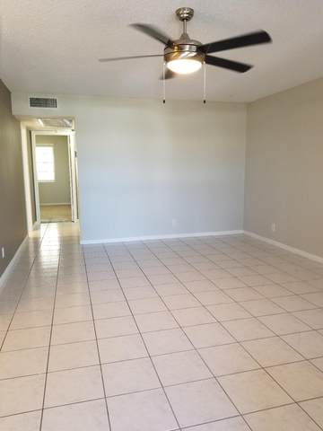 93 Kent F, West Palm Beach, FL 33417 (#RX-10627161) :: Treasure Property Group