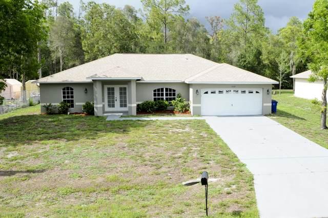 5562 Billings Street, Lehigh Acres, FL 33971 (#RX-10627189) :: Ryan Jennings Group