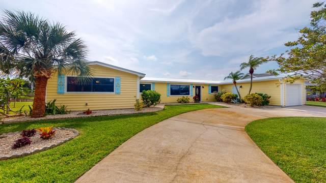2224 5th Court SE, Vero Beach, FL 32962 (#RX-10627197) :: Ryan Jennings Group