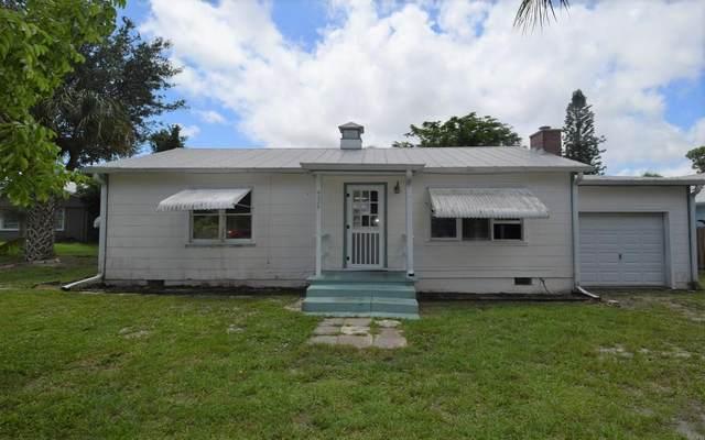 4228 SE Bayview Street, Stuart, FL 34997 (#RX-10627329) :: The Reynolds Team/ONE Sotheby's International Realty