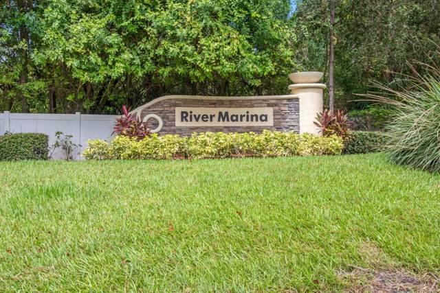 9514 SW Purple Martin Way, Stuart, FL 34997 (#RX-10627356) :: The Reynolds Team/ONE Sotheby's International Realty