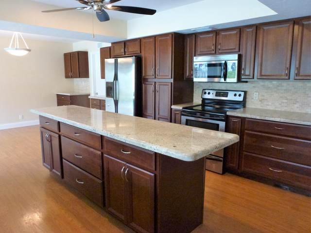 8977 NW 27th Street 1-2, Coral Springs, FL 33065 (#RX-10627432) :: Dalton Wade