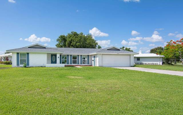2931 SE Santa Anita Street, Port Saint Lucie, FL 34952 (#RX-10627446) :: Ryan Jennings Group