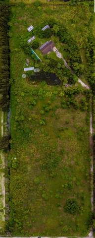 2668 C Road, Loxahatchee Groves, FL 33470 (MLS #RX-10627507) :: Castelli Real Estate Services