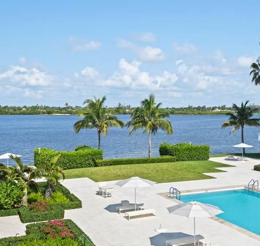 2784 S Ocean Boulevard 205S, Palm Beach, FL 33480 (#RX-10627712) :: Ryan Jennings Group