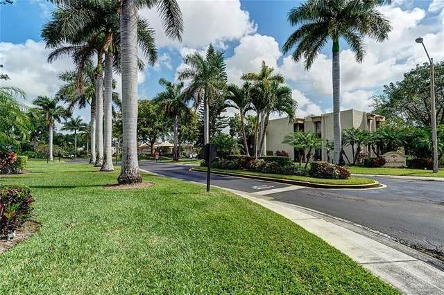 6531 Spring Bottom Way #230, Boca Raton, FL 33433 (#RX-10627757) :: Dalton Wade