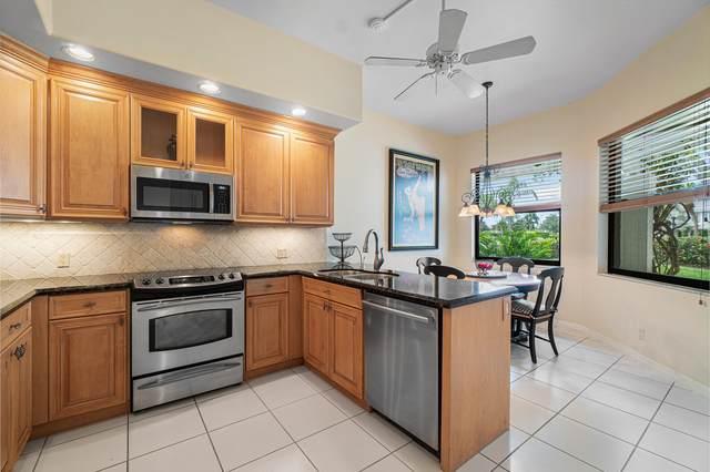 17557 Ashbourne Way A, Boca Raton, FL 33496 (#RX-10627777) :: Dalton Wade