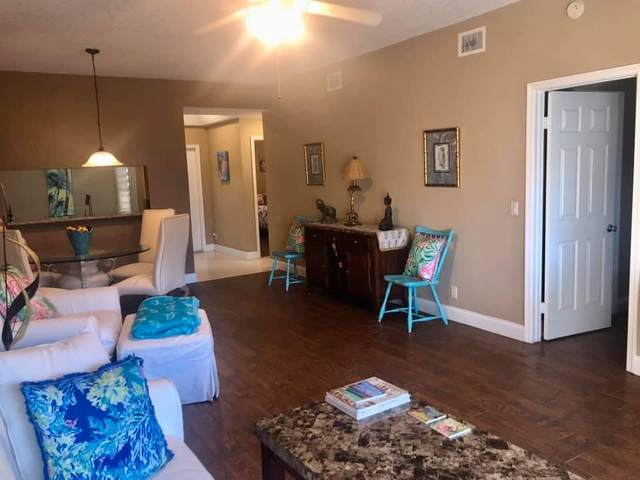 105 Cypress Point Drive, Palm Beach Gardens, FL 33418 (#RX-10627799) :: Ryan Jennings Group