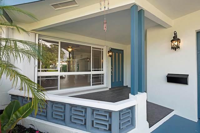 808 SW 7th Street SW, Boca Raton, FL 33486 (#RX-10627929) :: Real Estate Authority