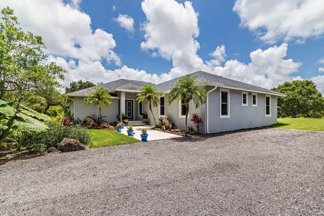 14601 Boxwood Drive, Palm Beach Gardens, FL 33418 (MLS #RX-10628176) :: The Paiz Group