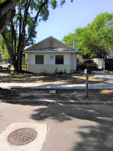 636 53rd Street, West Palm Beach, FL 33407 (MLS #RX-10628244) :: Berkshire Hathaway HomeServices EWM Realty