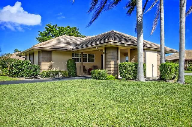 328 Cedar Key Circle, Atlantis, FL 33462 (MLS #RX-10628298) :: Berkshire Hathaway HomeServices EWM Realty