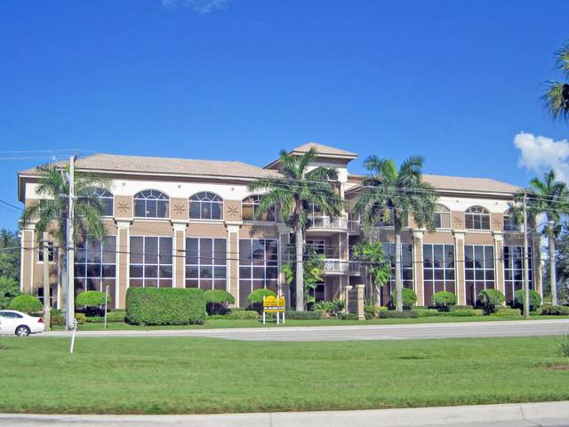 1877 S Federal Highway #304, Boca Raton, FL 33432 (#RX-10629272) :: The Rizzuto Woodman Team