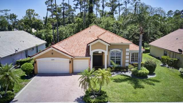 15694 Bent Creek Road, Wellington, FL 33414 (#RX-10629337) :: Ryan Jennings Group