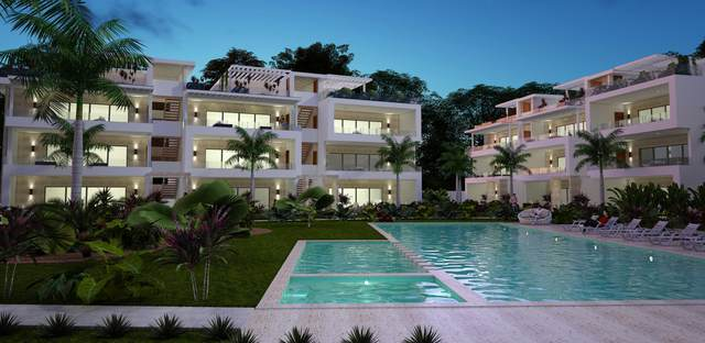 Samana Calle Duarte, Casi Esquina 27, Out Of Country, FL 00000 (#RX-10629464) :: Baron Real Estate