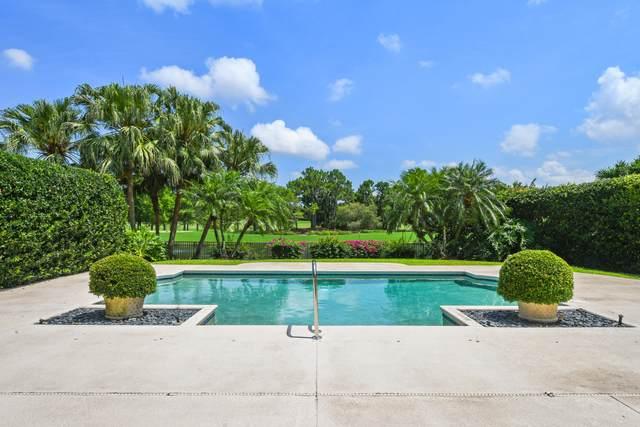 110 S Village Way, Jupiter, FL 33458 (#RX-10630008) :: Ryan Jennings Group