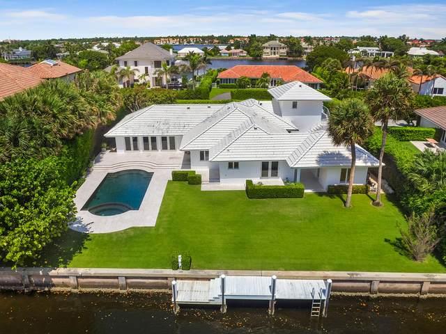 75 Spoonbill Road, Manalapan, FL 33462 (MLS #RX-10630786) :: Castelli Real Estate Services