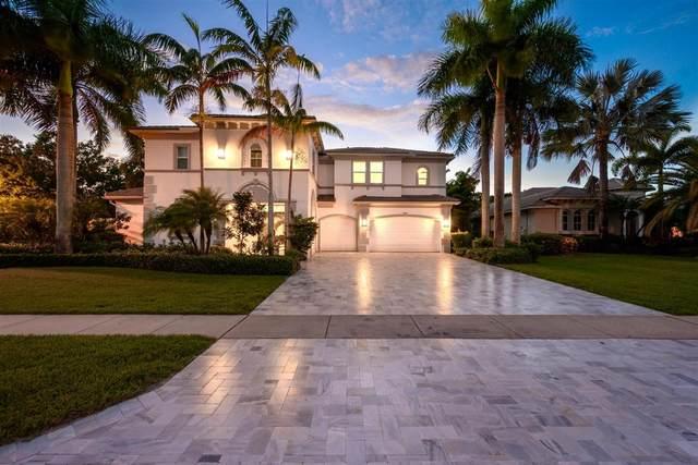 12449 Equine Lane, Wellington, FL 33414 (#RX-10630813) :: Signature International Real Estate