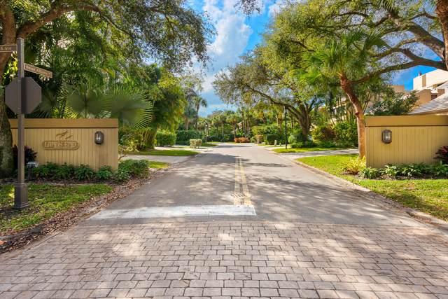 720 St Albans Drive, Boca Raton, FL 33486 (MLS #RX-10630875) :: Berkshire Hathaway HomeServices EWM Realty